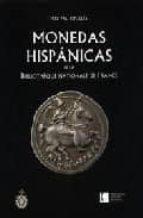 MONEDAS HISPANICAS