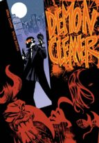 Demon Cleaners (Cómic)