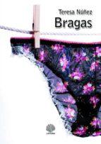 Bragas (Alquisa)