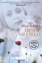 Desde mi cielo (BEST SELLER)