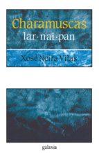 CHARAMUSCAS (EBOOK)
