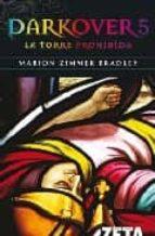 LA TORRE PROHIBIDA: DARKOVER V (BEST SELLER ZETA BOLSILLO)