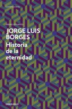 HISTORIA DE LA ETERNIDAD (EBOOK)