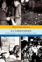 LA LIBERTADORA (EBOOK)