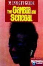 GAMBIA & SENEGAL (INSIGHT GUIDE)