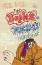 the hapless teacher s handbook phil ball 9780091908973