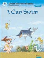 i can swim (level 4) 9780195969573