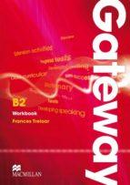 gateway b2 workbook-9780230723573