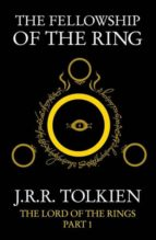 the fellowship of the ring (paperback classic)-j.r.r. tolkien-9780261103573