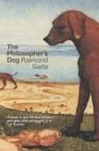 El libro de The philosopher's dog autor RAIMOND GAITA DOC!