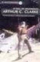 A Fall of Moondust (S.F. MASTERWORKS) (English Edition)