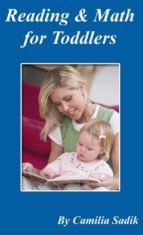 El libro de Reading & math for toddlers autor CAMILIA SADIK DOC!