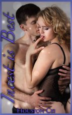 incest is best (ebook) 9781370482573