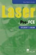 laser pre fce: workbook terry jacovides anne nebel 9781405067973
