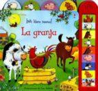 la granja (mi libro suena) 9781409543473
