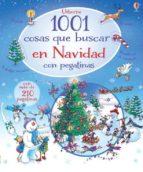Descargue libros en pdf gratuitos para kindle 1001 Cosas que buscar en navidad