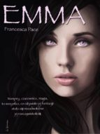 emma (ebook)-9781507117873