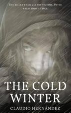 the cold winter (ebook) 9781507192573