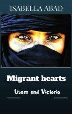 migrant hearts (ebook) 9781507198773