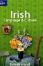 IRISH LANGUAGE & CULTURA