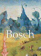 Bosch (Mega Square)