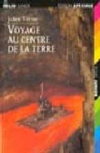 Voyage au centre terre por Jules verneriou DJVU EPUB