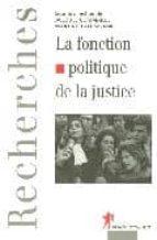 Fonction politique de justice Descarga gratuita de Ebook for the bank review