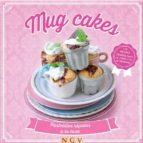 mug cake 9783625000273