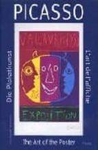 Picasso: the art of poster - catalogue raisonne Descargar el texto completo de los libros.