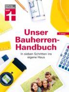 unser bauherren-handbuch (ebook)-karl-gerhard haas-rüdiger krisch-werner siepe-9783868515473