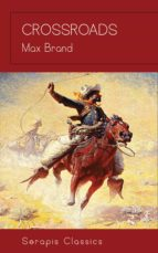 crossroads (serapis classics) (ebook)-9783962558673