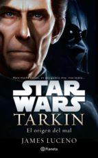 star wars. tarkin (ebook)-james luceno-9786070739873
