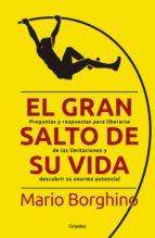 el gran salto de su vida (ebook)-mario borghino-9786073127073