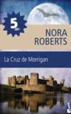 La Cruz de Morrigan (Rebajas Enero 2010)