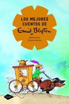 los mejores cuentos de enid blyton-enid blyton-9788408111573