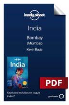 india 7_18. bombay (mumbai) (ebook)-abigail blasi-michael benanav-9788408197973