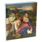 el renacimiento en venecia (rustica)-fernando checa-9788415113973