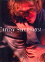 cindy sherman cindy sherman 9788415303473