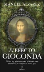 el efecto gioconda-manuel alvarez-9788415338673