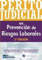perito judicial (ebook)-9788415683773