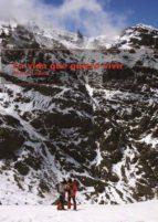 LA VIDA QUE QUIERO VIVIR (EBOOK)