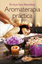 Aromaterapia práctica Descarga de audiolibros en alemán