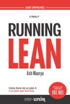 running lean-ash maurya-9788416125173