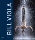 bill viola john g. hanhardt 9788416248773