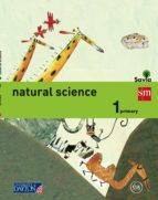 natural science 1º primaria savia 2015-9788416346073