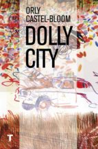 Dolly City (El Cuarto de las Maravillas)