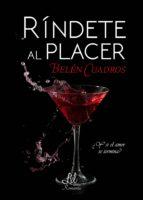 ríndete al placer (ebook)-9788416609673