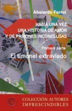 el timonel extraviado (ebook)-abelardo ferroi-9788417005573