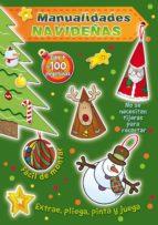 manualidades navideñas (1)-9788417064273