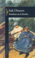 SOMBRAS EN LA HIERBA (DIGITAL)
